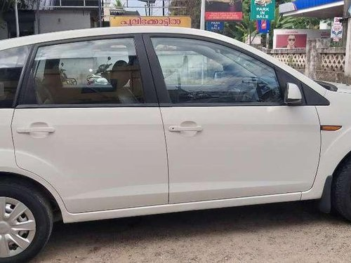 Used Ford Figo 2013 MT for sale in Thrissur