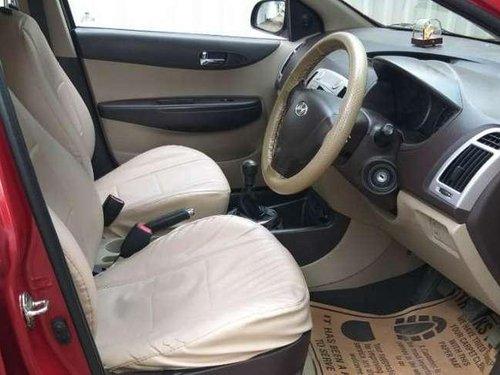 2012 Hyundai i20 Magna 1.2 MT in Mumbai