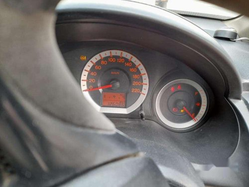 2009 Honda City ZX VTEC MT for sale in Chennai