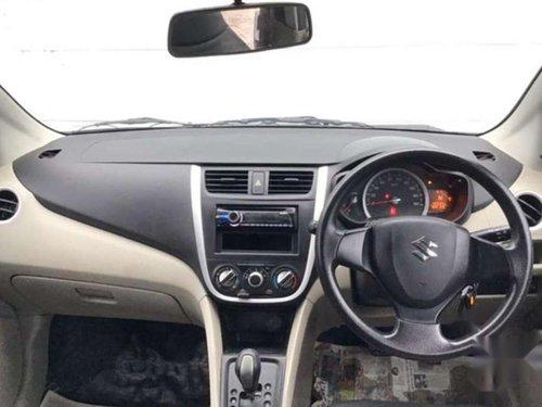 2014 Maruti Suzuki Celerio ZXI AT in Chennai