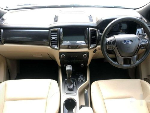 Used 2019 Ford Endeavour MT for sale in Mumbai