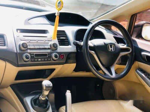 2009 Honda Civic MT for sale in Nagar