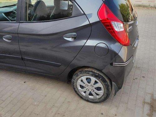 2016 Hyundai Eon Magna MT for sale in Gurgaon