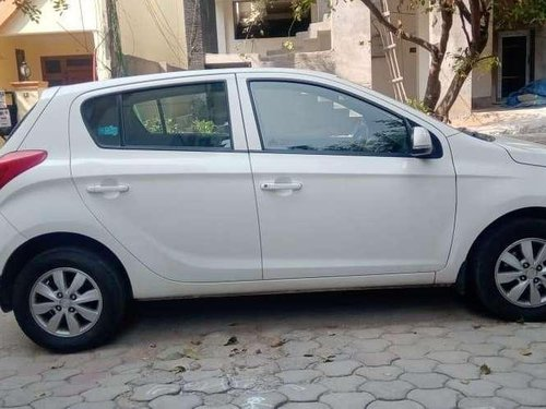 2013 Hyundai i20 Sportz 1.2 MT in Secunderabad-4