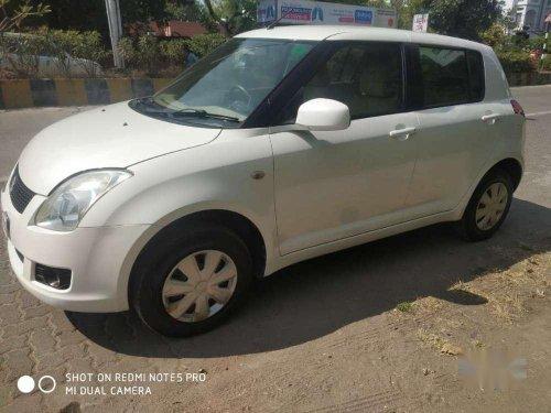 2009 Maruti Suzuki Swift VXI MT for sale in Nagpur