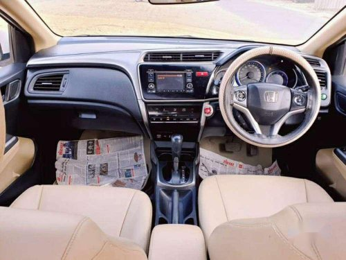 Honda City 2016 AT in Ahmedabad-8