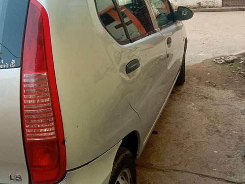 Used Tata Indica eV2 2014 MT for sale in Kanpur