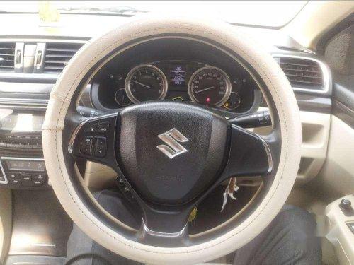 Maruti Suzuki Ciaz 2015 MT for sale in Noida