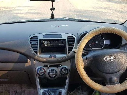 Used 2011 Hyundai i10 Era MT for sale in Gandhinagar