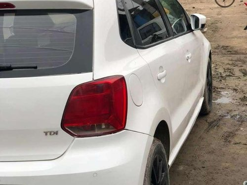 Volkswagen Polo 2014 MT for sale in Patna