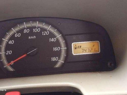 2016 Maruti Suzuki Eeco MT for sale in Salem