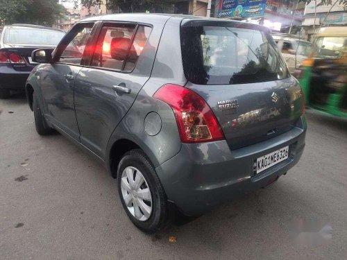 Used 2009 Maruti Suzuki Swift LXI MT for sale in Nagar