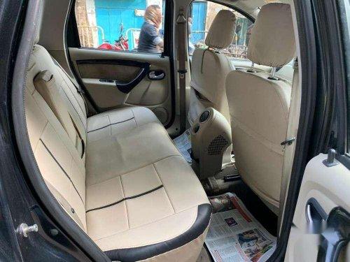 2014 Nissan Terrano MT for sale in Kolkata