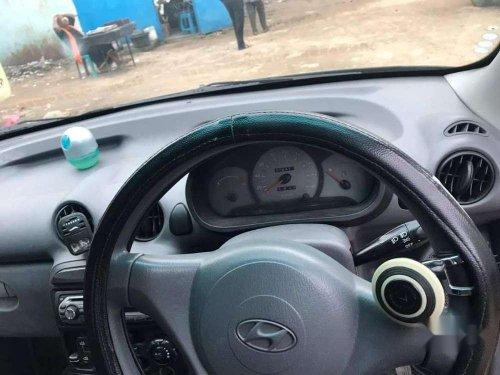 Hyundai Santro Xing XL 2007 MT in Hyderabad