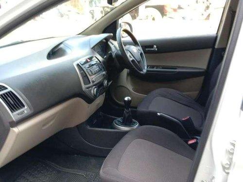 Used 2013 Hyundai i20 Sportz 1.2 MT for sale in Thane