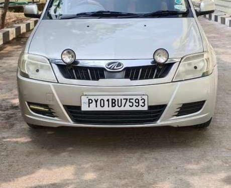 Mahindra Verito 1.5 D4 2012 MT in Pondicherry