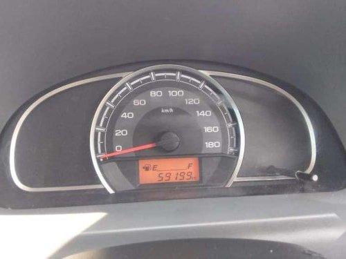 2014 Maruti Suzuki Alto 800 LXI MT in Hyderabad