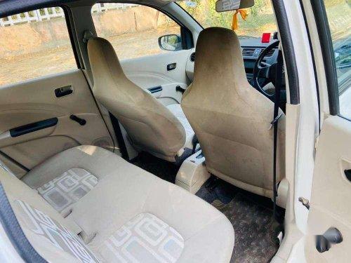 2019 Maruti Suzuki Celerio MT for sale in Greater Noida