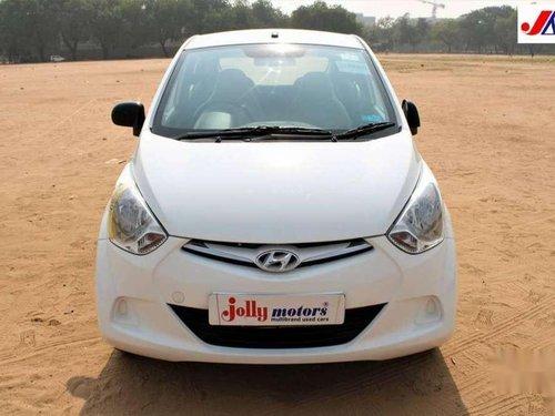 Used 2017 Hyundai Eon Era MT for sale in Ahmedabad