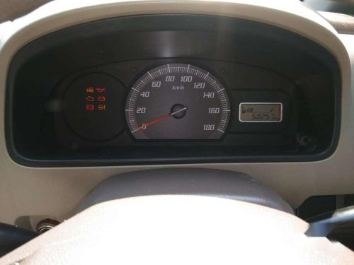 Used 2009 Maruti Suzuki Estilo MT for sale in Nagpur-1