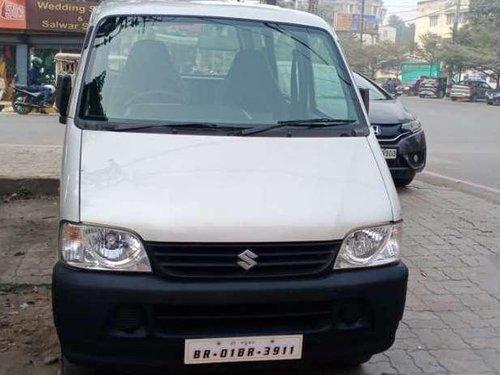 2013 Maruti Suzuki Eeco MT for sale in Patna