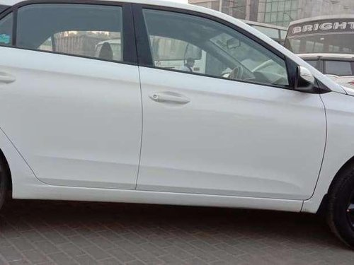 Hyundai i20 Sportz 1.2 2018 MT in Gurgaon