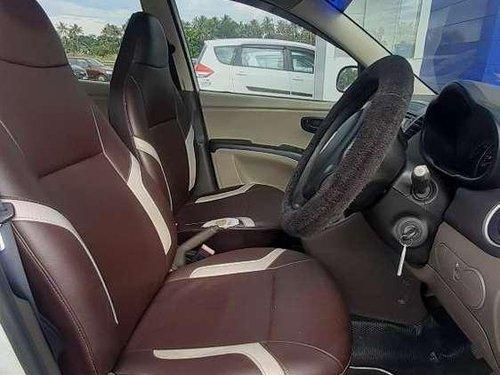 Hyundai i10 Era 2011 MT for sale in Thrissur