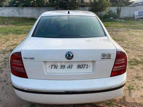 2006 Skoda Superb AT for sale in Tiruppur