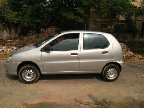 Used Tata Indica V2 2016 MT for sale in Chennai