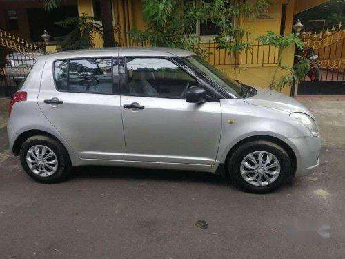 Maruti Suzuki Swift VXI 2007 MT for sale in Thanjavur