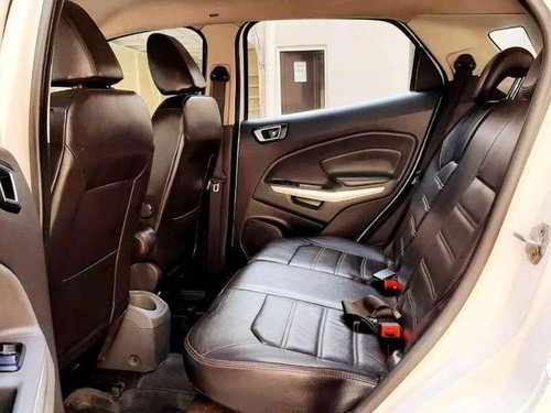 2016 Ford EcoSport MT for sale in Gurgaon
