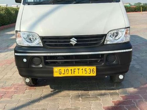 Maruti Suzuki Eeco 2017 MT for sale in Viramgam