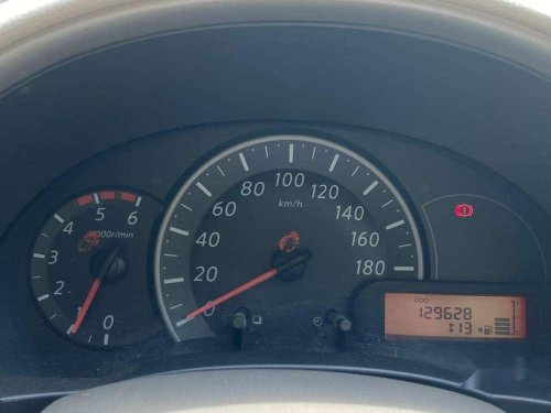 Used 2011 Nissan Micra Diesel MT in Hyderabad