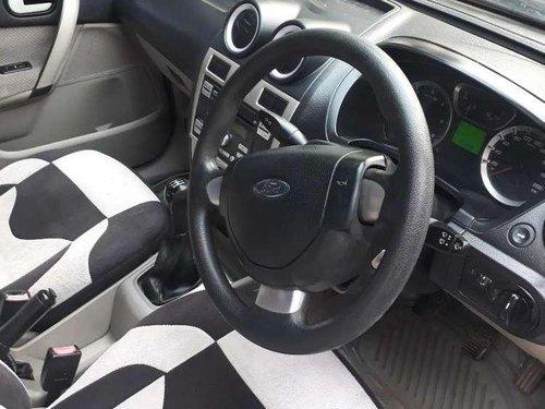 2011 Ford Fiesta MT for sale in Jamshedpur