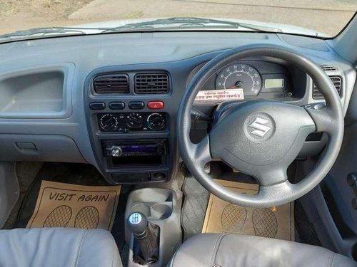 Used 2010 Maruti Suzuki Alto K10 LXI MT for sale in Nashik