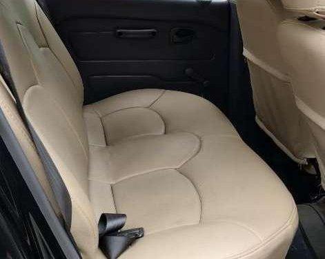 2008 Hyundai Santro Xing MT for sale in Nagar