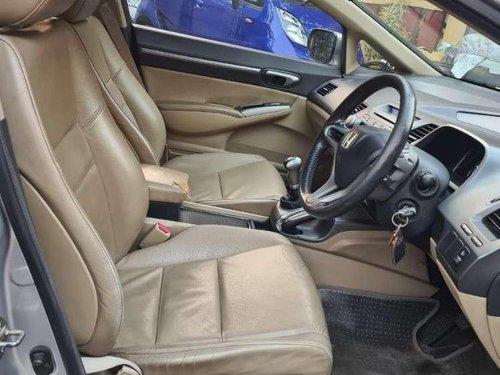 2009 Honda Civic MT for sale in Kolkata
