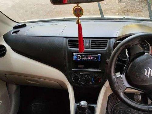 Used 2019 Maruti Suzuki Celerio VXI MT in Mumbai