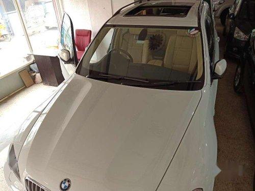 2013 BMW X5 xDrive 30d Expedition AT in Nagar