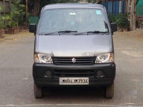 Maruti Suzuki Eeco 2018 MT for sale in Mumbai