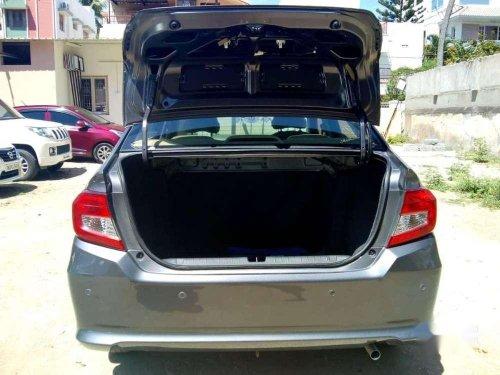 Used Honda Amaze VX i-VTEC 2019 MT for sale in Coimbatore