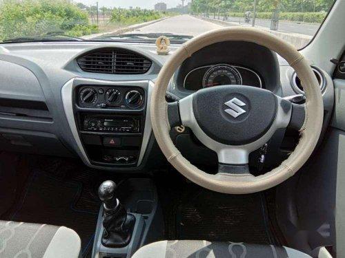 2015 Maruti Suzuki Alto 800 LXI MT in Ahmedabad
