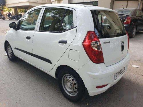 Used Hyundai i10 Era 2013 MT for sale in Ahmedabad