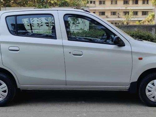 2017 Maruti Suzuki Alto 800 LXI MT in Thane