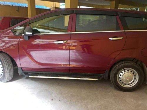 2019 Mahindra Marazzo M2 MT for sale in Chennai