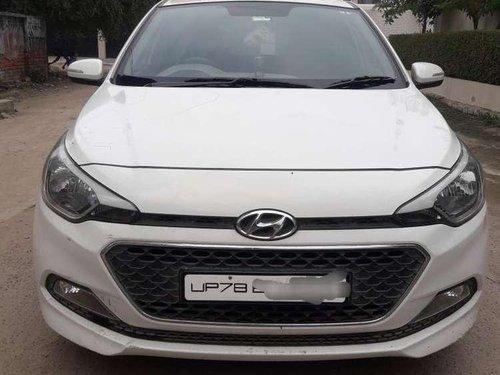 Used 2017 Hyundai Elite i20 Asta 1.4 CRDi MT for sale in Kanpur