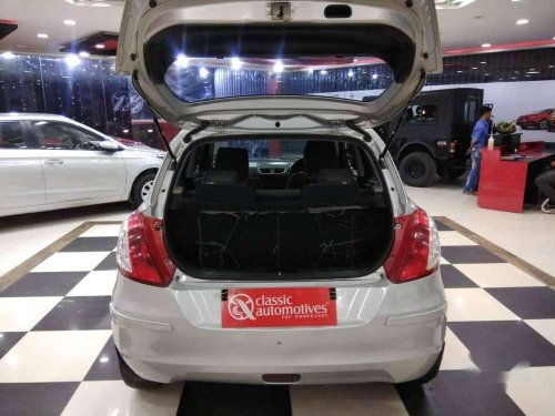 Maruti Suzuki Swift ZDI 2012 MT for sale in Nagar