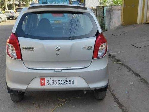 Used 2018 Maruti Suzuki Alto 800 MT for sale in Kota