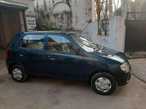 2012 Maruti Suzuki Alto MT for sale in Haridwar
