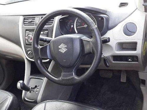 Used 2014 Maruti Suzuki Celerio VXI AT for sale in Hyderabad